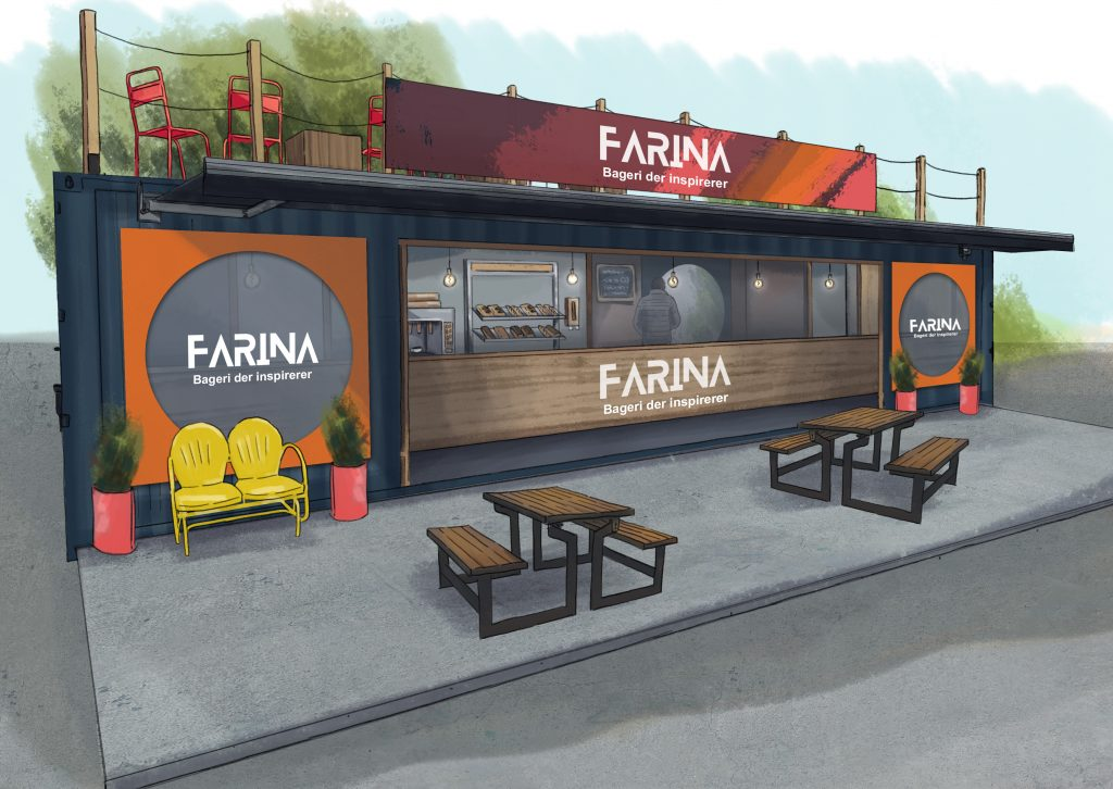 Farina-Illustration-v5
